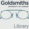 Goldsmiths Library