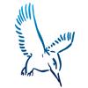 Kingfisher Leisure & Workwear