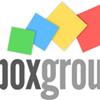 Inbox Group