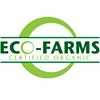 Eco-Farms