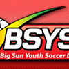 Big Sun Youth Soccer League - Ocala Premier Soccer