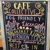 Cafe Collective