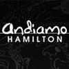 Rocca Hamilton