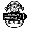 The Chocolate Poetry Club // London