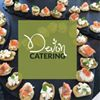 Devon Catering - Wedding & Party Caterer