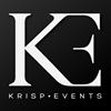 Krisp Events
