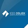 IEEE Student Branch Osijek