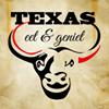 Texas eet en geniet