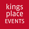 Kings Place Events