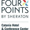 Four Points by Sheraton Catania Hotel & Conference