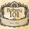Bethany 101