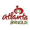 Atlanta Bread - Toms River
