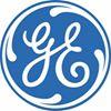 General Electric Corporate Headquarters