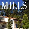 Mills College School of Education