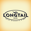 Longtail Asian Brasserie & Bar thumb