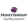 Hoist Group