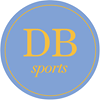 Daily Bruin Sports