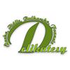 Delikatesy - Řecko, Itálie, Bulharsko, Francie