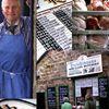 Hutchinson's Butcher's