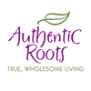 Authentic Roots