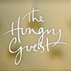 The Hungry Guest