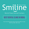 Smiline Dental Hospital