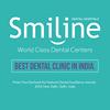 Smiline Dental Hospital