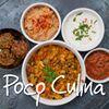Poco Culina