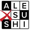 Alex Sushi Stavanger