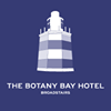 Botany Bay Hotel