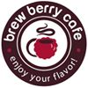Brewberry Cafe