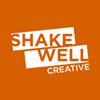 ShakeWell Creative