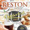VivaReston Lifestyle Magazine