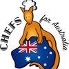Chefs for Australia QLD