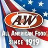 A&W Family Restaurant, Superior WI