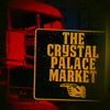 The Crystal Palace Market