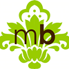 Michele Bezue Confections