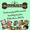 Westerham Pet Bakery