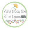 View from the Slow Lane