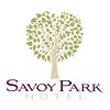 Savoy Park Hotel