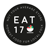 EAT 17 Hackney