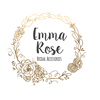 Emma Rose Creations