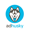 AdHusky