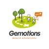 Gemotions : Mobile Adventures