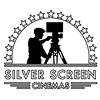 Silver Screen Cinema Folkestone