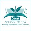 Dilmah School of Tea Alumni thumb