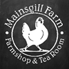 Mainsgill Farmshop