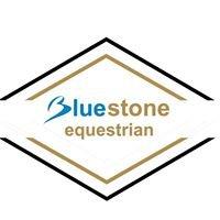 Bluestone Equestrian