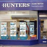 Hunters Southampton - Student Housing