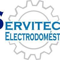 Servitec Electrodomesticos Utrera